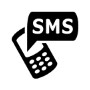 SMS hot-line