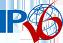 IPv6 Internet